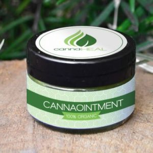 Cannaointment-50ml