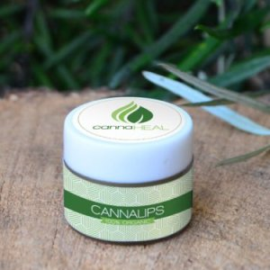 cannalips-10ml