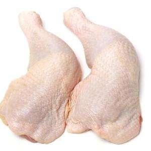 chicken-leg-quarter-5kg