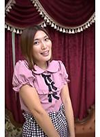 402rankt01138402rankt01138ps - 脱がずに魅せる女たち vol.74 ぴいす