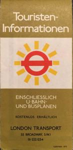 london-underground-1973-german-page-1-t