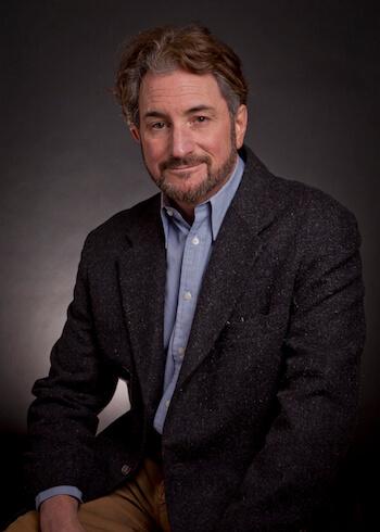 David Orentreich, MD