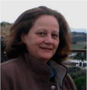 Maria E. Figueiredo-Pereira