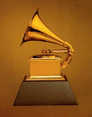 grammy_award-300x380