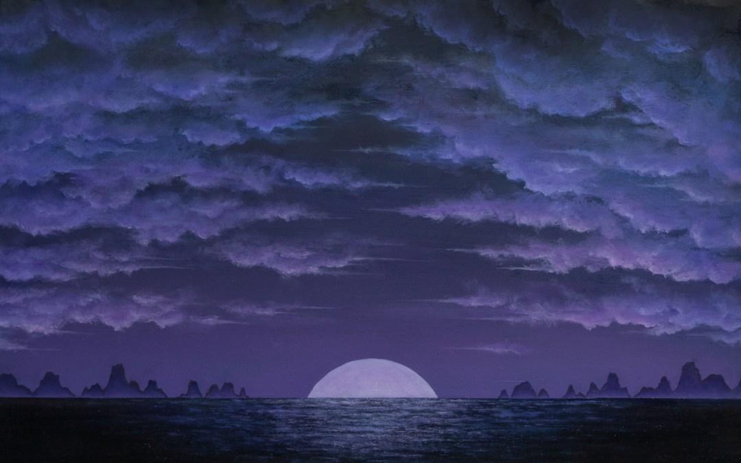 New painting online – Simplegadi