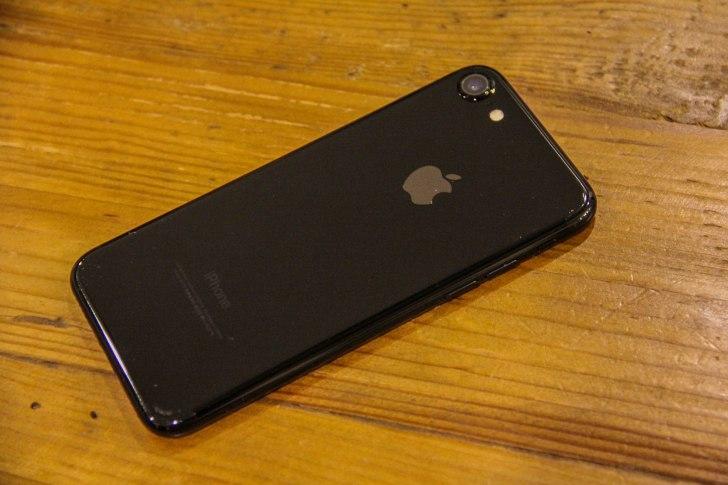 iphone7%e6%9c%ac%e4%bd%93