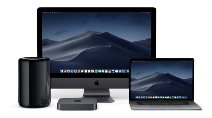mac-Apple-Care-image
