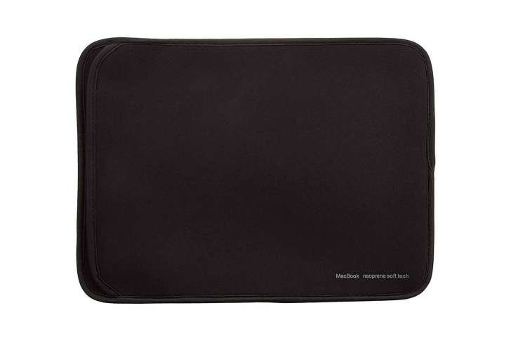 サンワサプライ MacBook Air用プロテクトスーツ(13.3インチワイド)