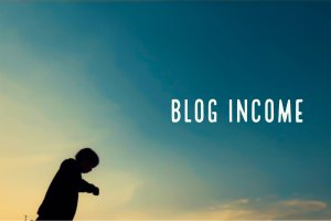 ブログ-収入-記事-アイキャッチ