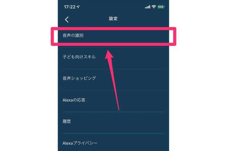 Alexa-Configuration-4
