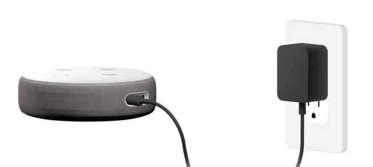 amazon-echo-dot-setup-image-2