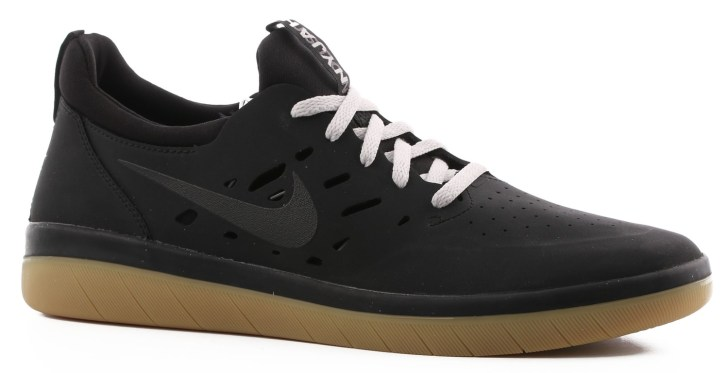 nike-sb-sb-nyjah-free-skate-shoes-black-gum-light-brown