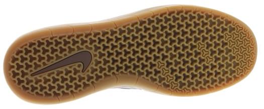 nike-sb-sb-nyjah-free-skate-shoes-gum-dark-brown-light-sole