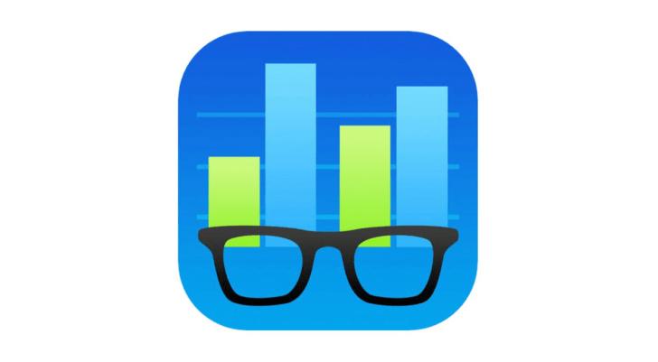 Geekbench iPhoneアプリの画像