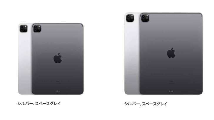 iPad-pro-11-12.9-image