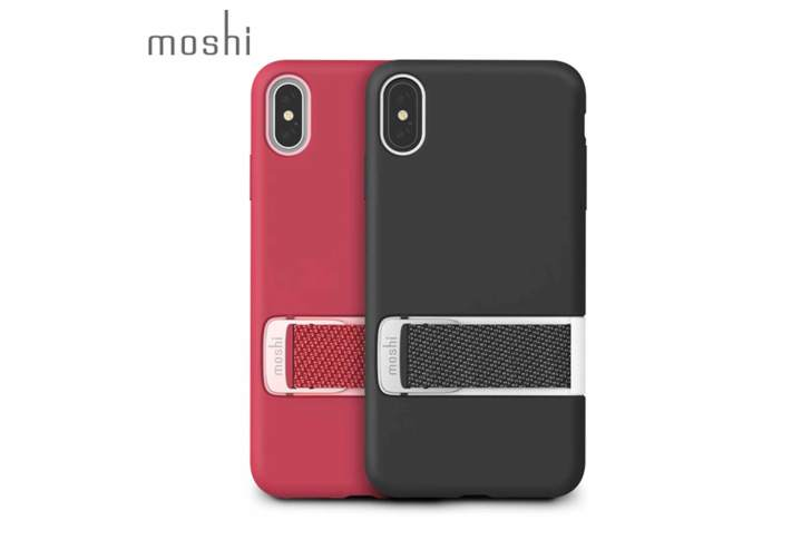 moshi Capto for iPhone XS:X