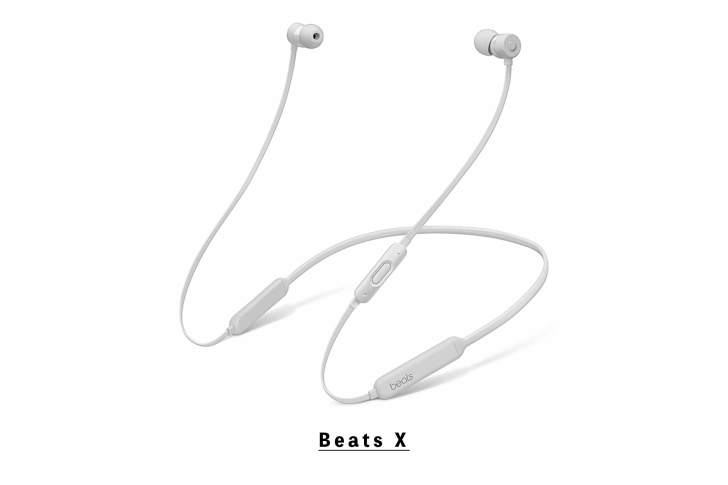 Beats X イメージ