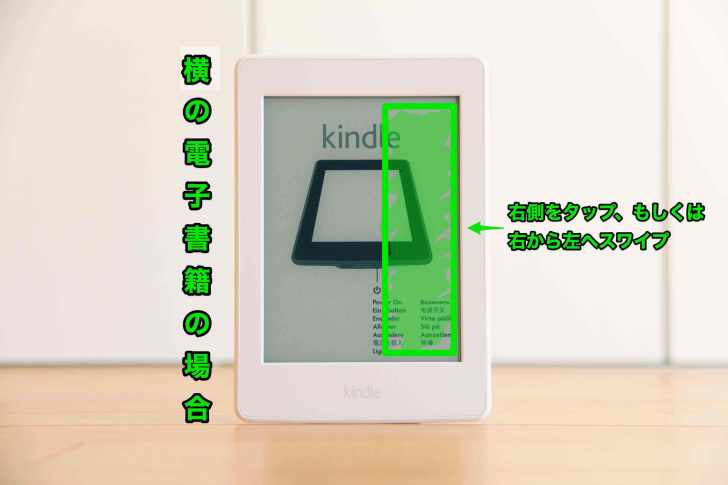 Kindle-use-how-to-image