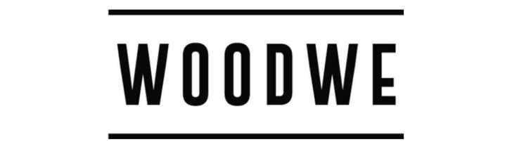 WOODWE-logo