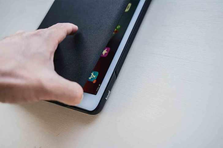 create-backlit-keyboard-case-9