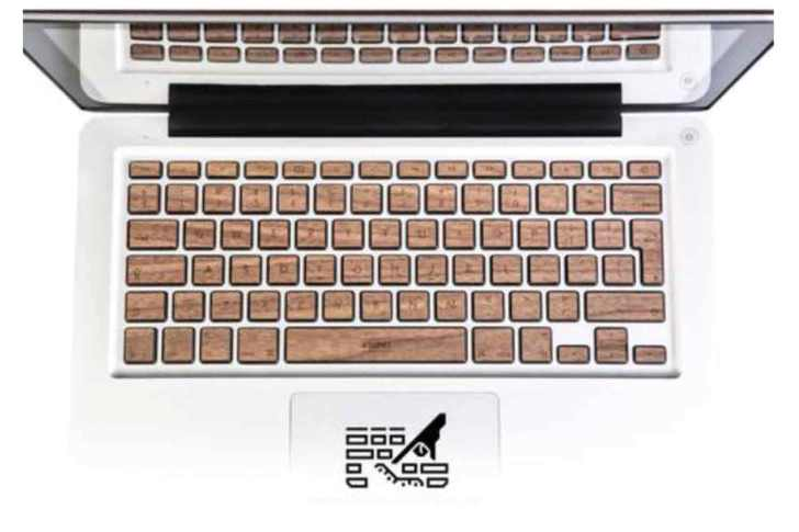 macbook-keyboard-cover-image