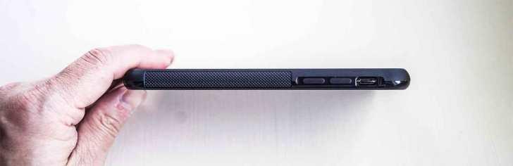 woodwe-iphone-case-14