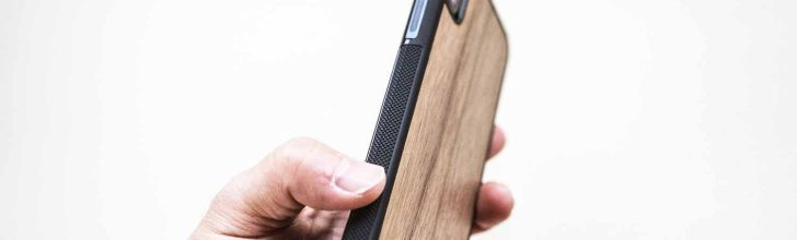 woodwe-iphone-case-21