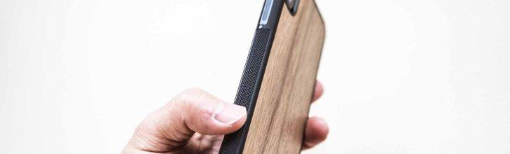 woodwe-iphone-case-21