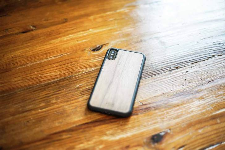 woodwe-iphone-case-22