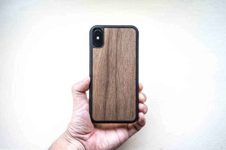 woodwe-iphone-case-9