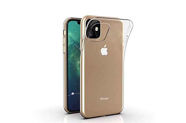 Kotech-iPhone-XI-clear-case.jpg