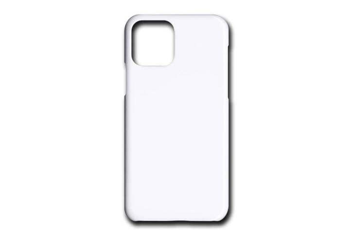 iPhone-11-case-image