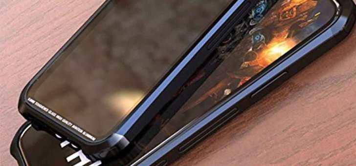 iphone-aluminum-case