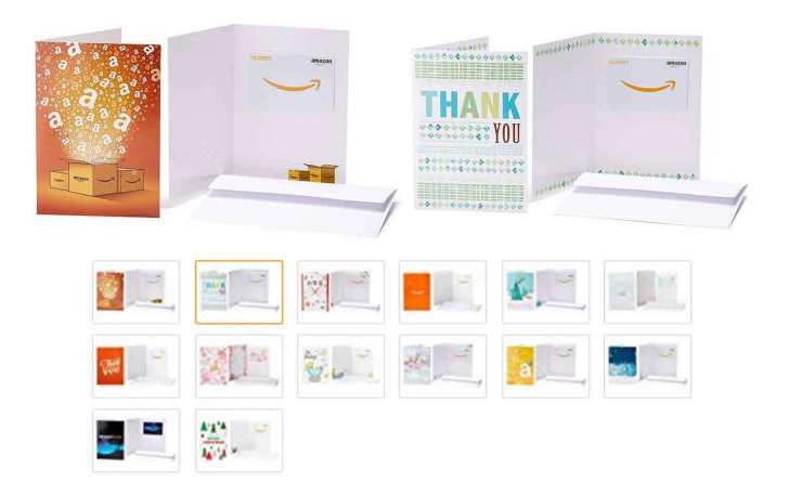 Amazon-Gift-Certificate-Greeting-Card-Type-3pg