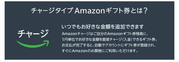 What-is-the-Amazon-Gift-Voucher-charge-type-