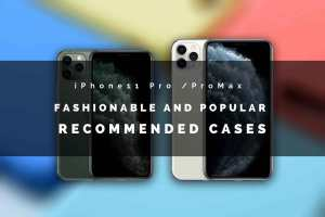Fashionable-and-popular-recommended-cases