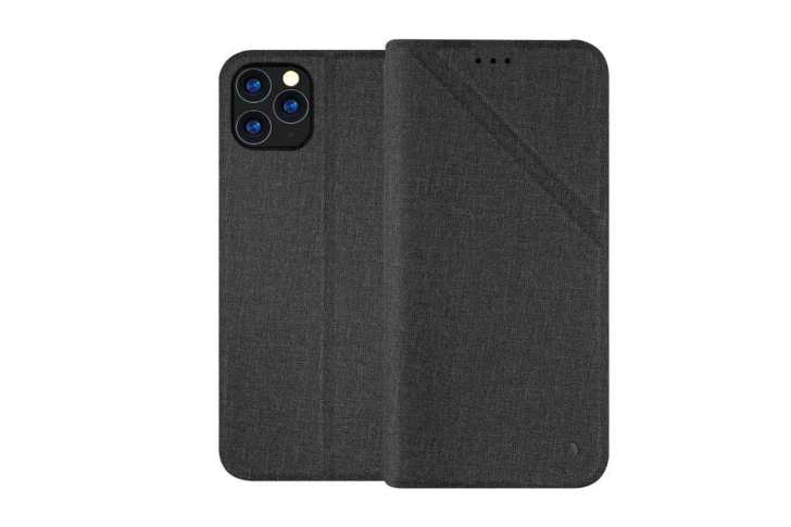 JTLEGEND-iPhone11-notebook-type-case