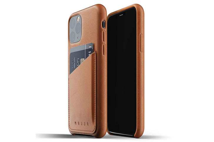 [Mujjo]-Full-Leather-iPhone-11-Pro-Wallet-Case