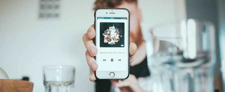 Stream-on-Apple-Music