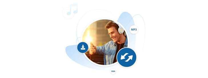 TuneFab-Spotify-5-2