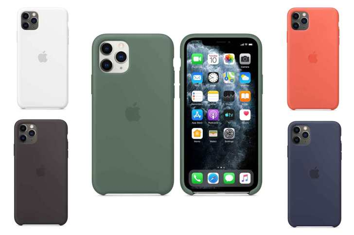 iPhone-11-Pro-Silicone-Case-IMAGE