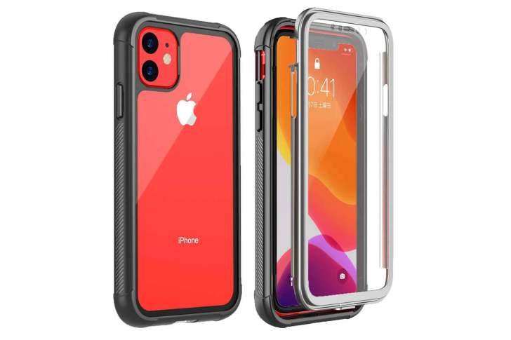 iPhone-11-full-protection-shockproof-case