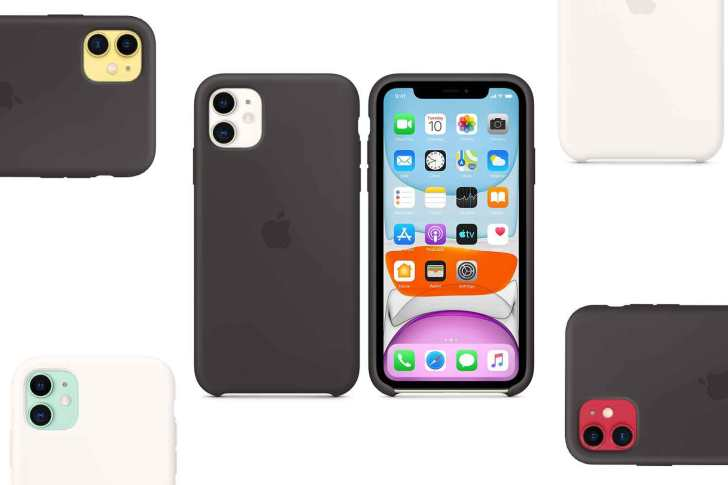 iPhone11-Silicone-Case-about-image