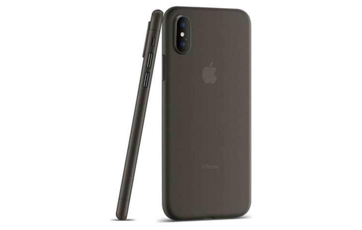 iPhoneXS-KASE-GO-ORIGINAL-Case-image