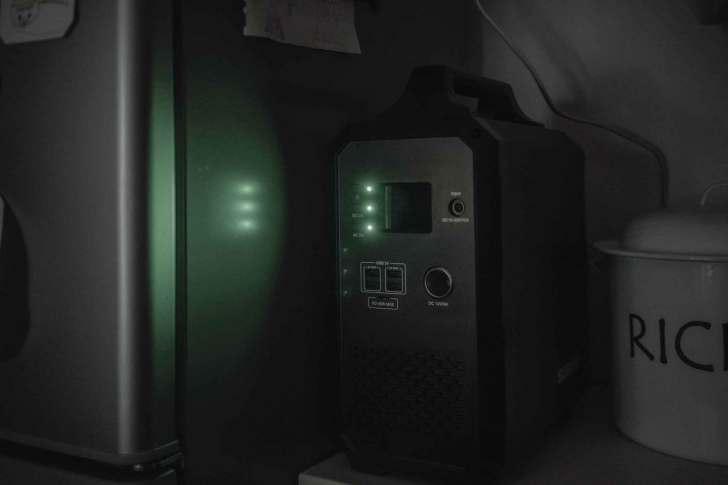 souki-portable-power-supply