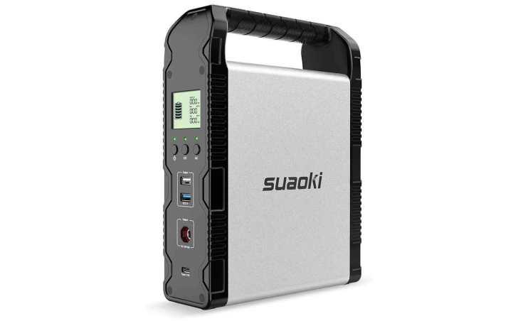 suaoki-portable-power-supply-S200