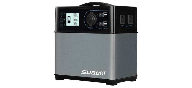 suaoki-portable-power-supply-large-capacity-120000mAh