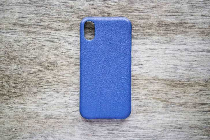 iPhone-NOREVE-case-11