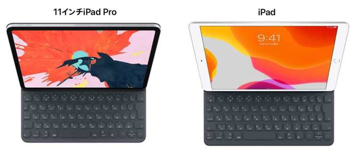 ipad-smart-keyboard
