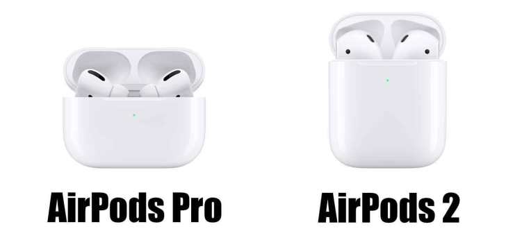 irPods-Pro-AirPods-2